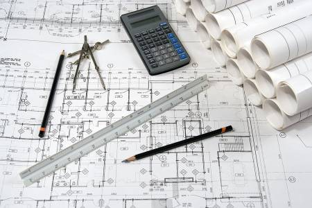 Engineering And Architectural Plan Deliveries » Business And